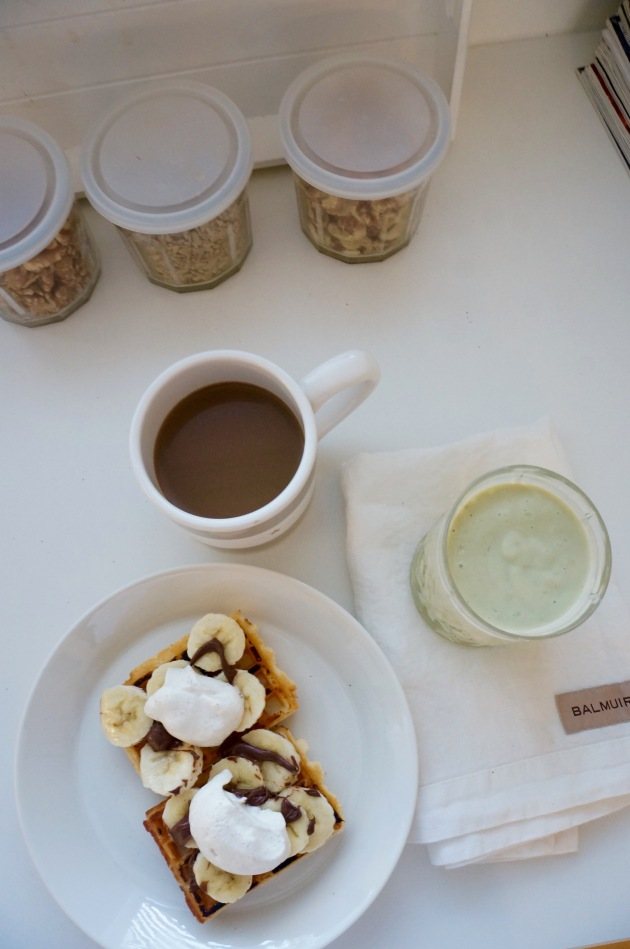 aamiainen1