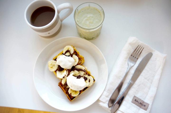 aamiainen6