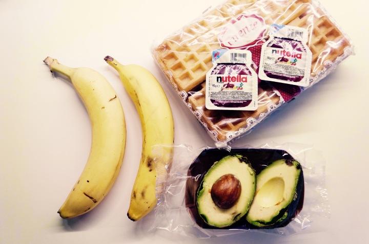 aamiainen8