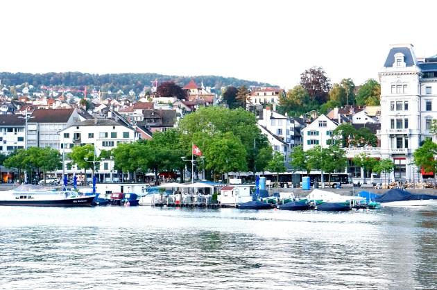 sveitsi1.jpg