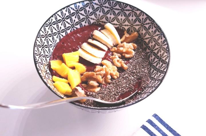 aamiainen9