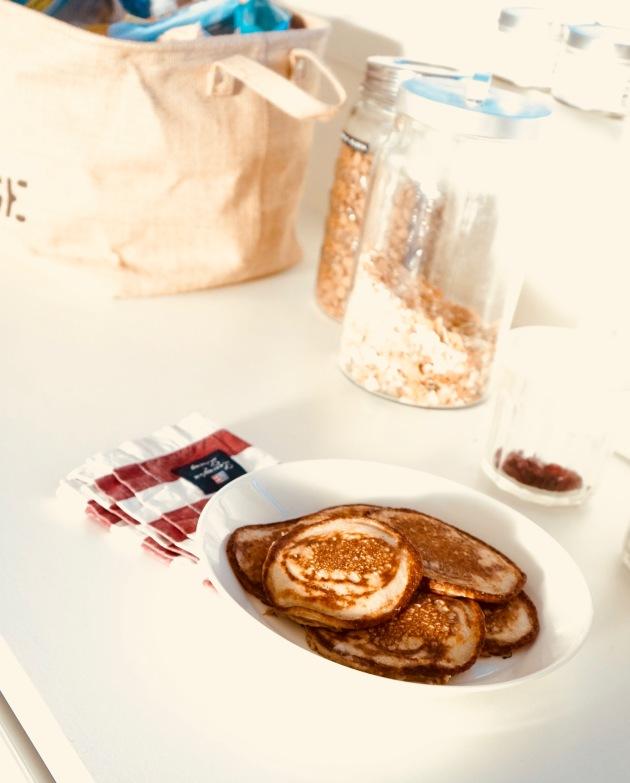aamiainen3